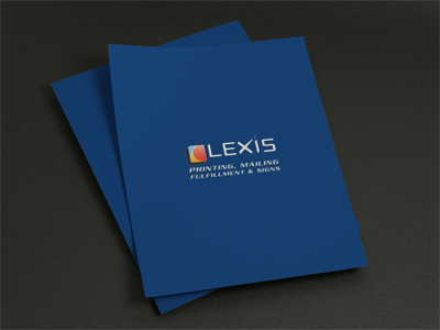 LEXIS-digital-and-printing-marketing