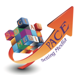 Pace Setting Media provides social media management to small and medium-sized businesses. It isn't just about getting a lot of followers, it's about turning those followers into customers. Social Media is a marathon, not a sprint.