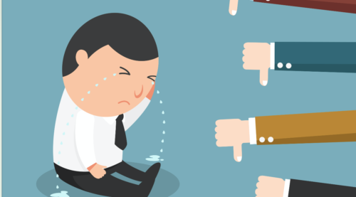 Don't Let A Poorly Designed Website Cost You Business!