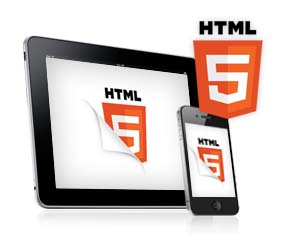 html5-tablet-phone