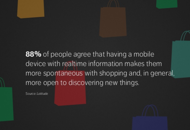mobile-commerce-facts1-640x437