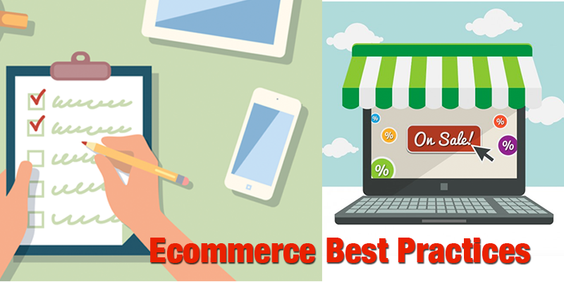 Ecommerce Best Practices for Small Business Owners