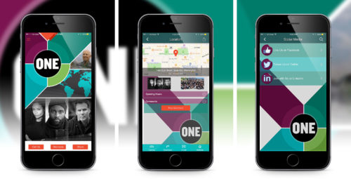 Does Your Non-Profit Need a Mobile App?