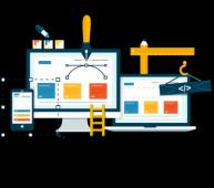 responsive-websites-design-duluth-ga